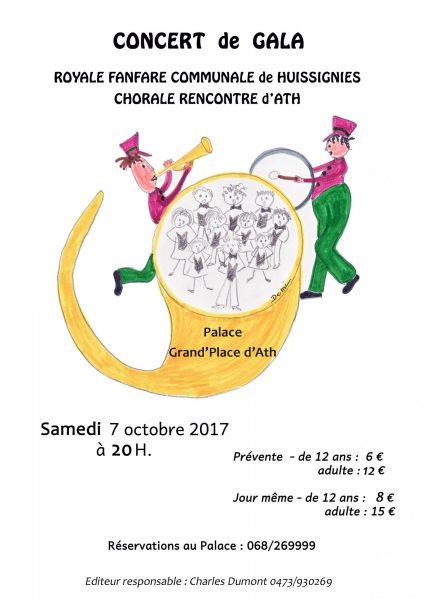 affiche-a4-palace-7-octobre-2017
