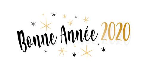 bonne-annee-2020