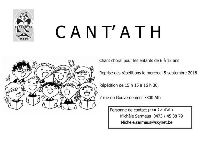 cantath-pub-2