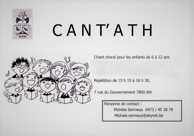 cantath-pub-copie