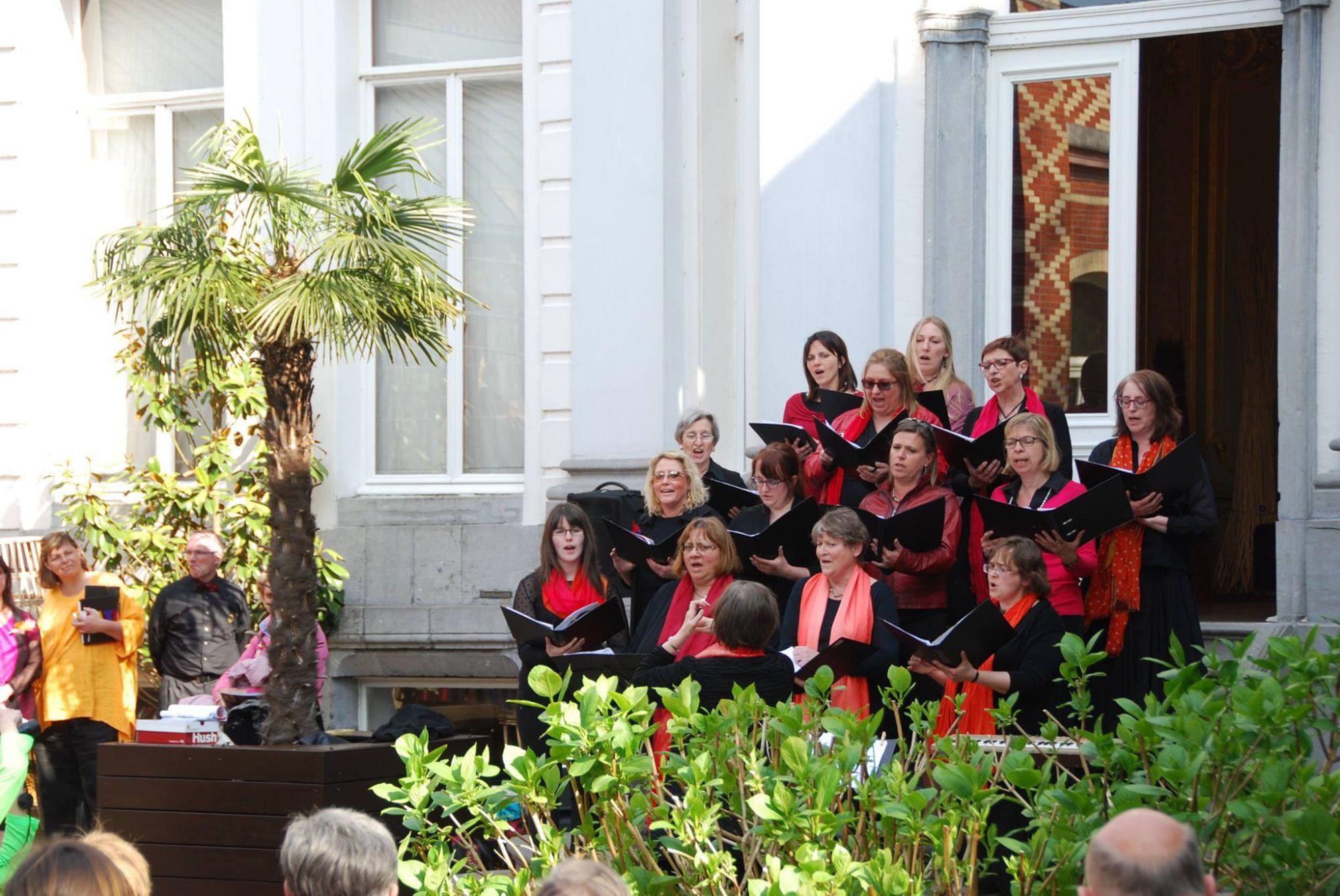 festival vocalis