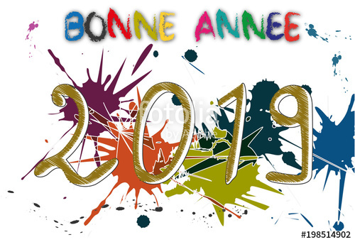 image-bonne-annee-2019