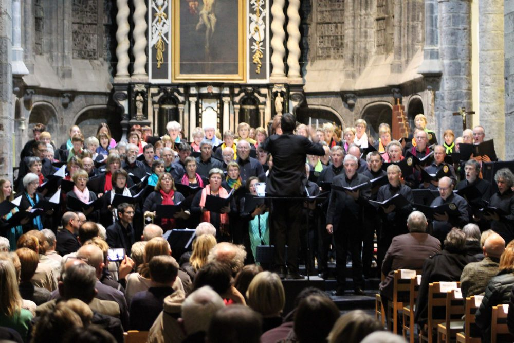 photo-chorale-tournai