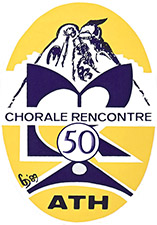 Chorale Rencontre