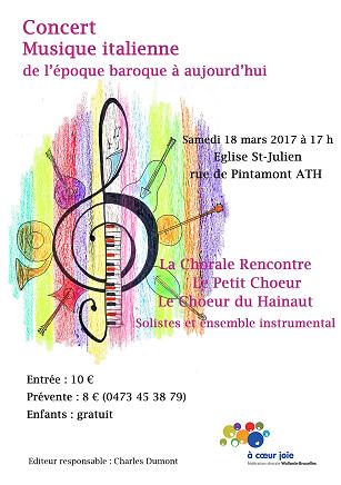 affiche-concert-ag-acj