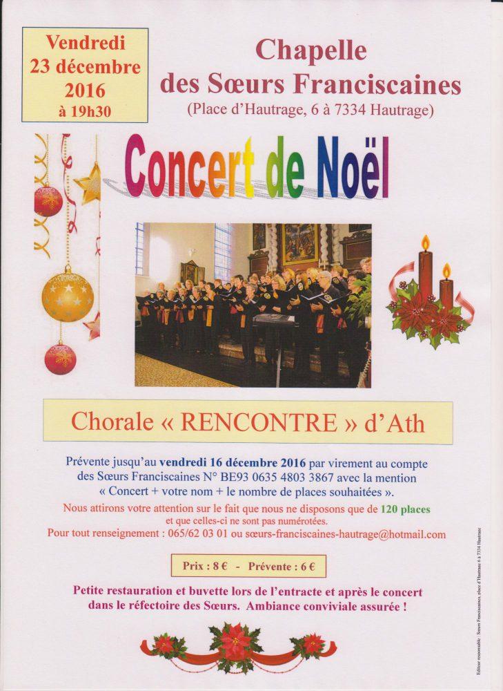 affiche-concert-de-noel-2016-001-1