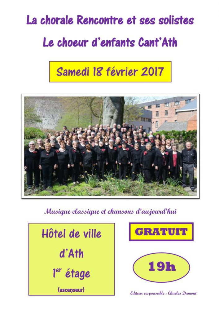 foire-dhiver-a4-2017_page_1