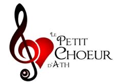 le-petit-choeur-dath-logo
