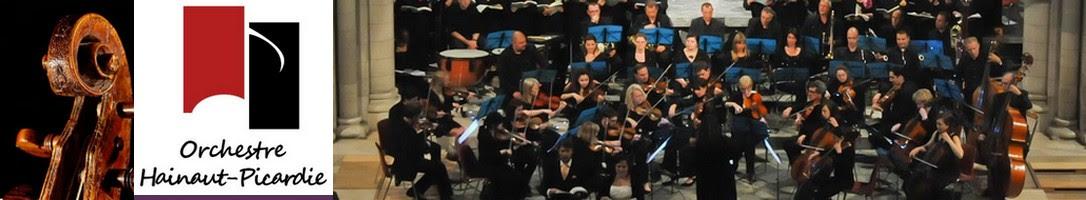 sigle-orchestre-hainaut-picardie