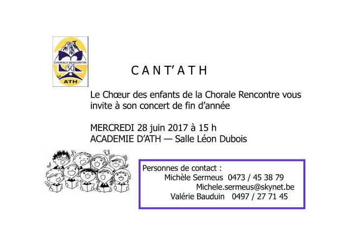 concert-cantath-juin_2017