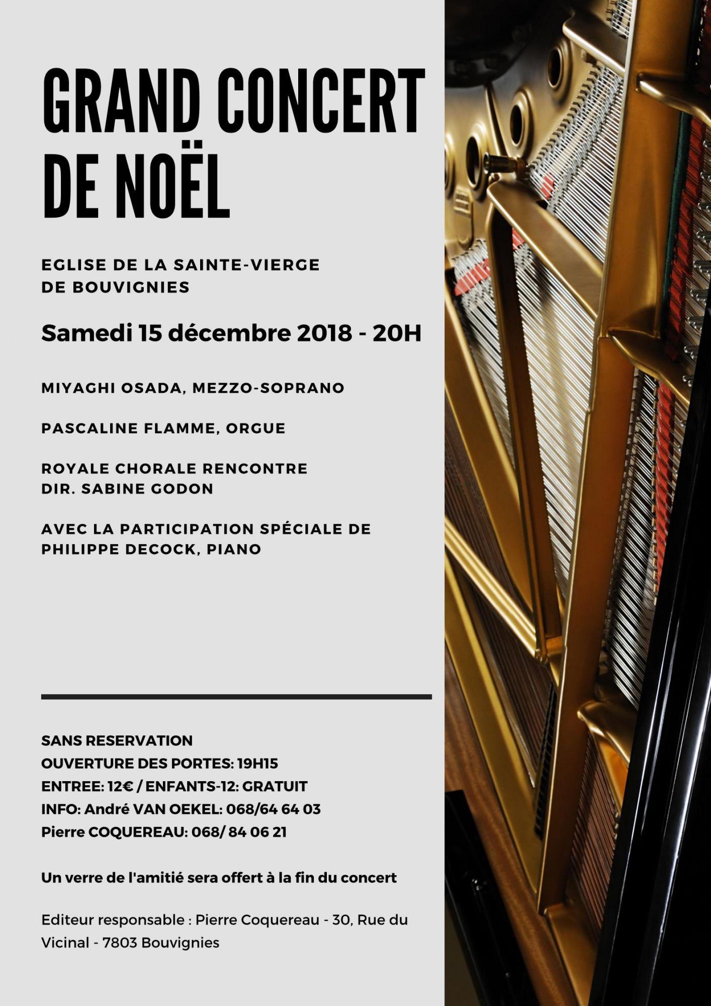 affiche-concert-de-noel-2018_page_1