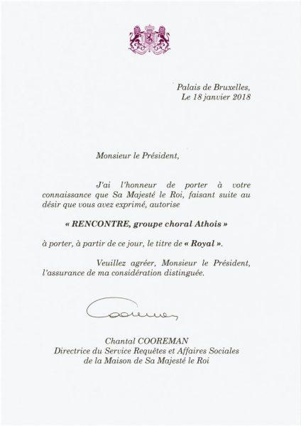 titre-royal-a-la-province_page_1